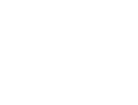 Nine Zero