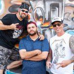 NineZero Band